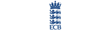 ECB Women's Cricket
