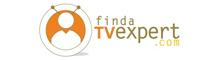 Findatvexpert