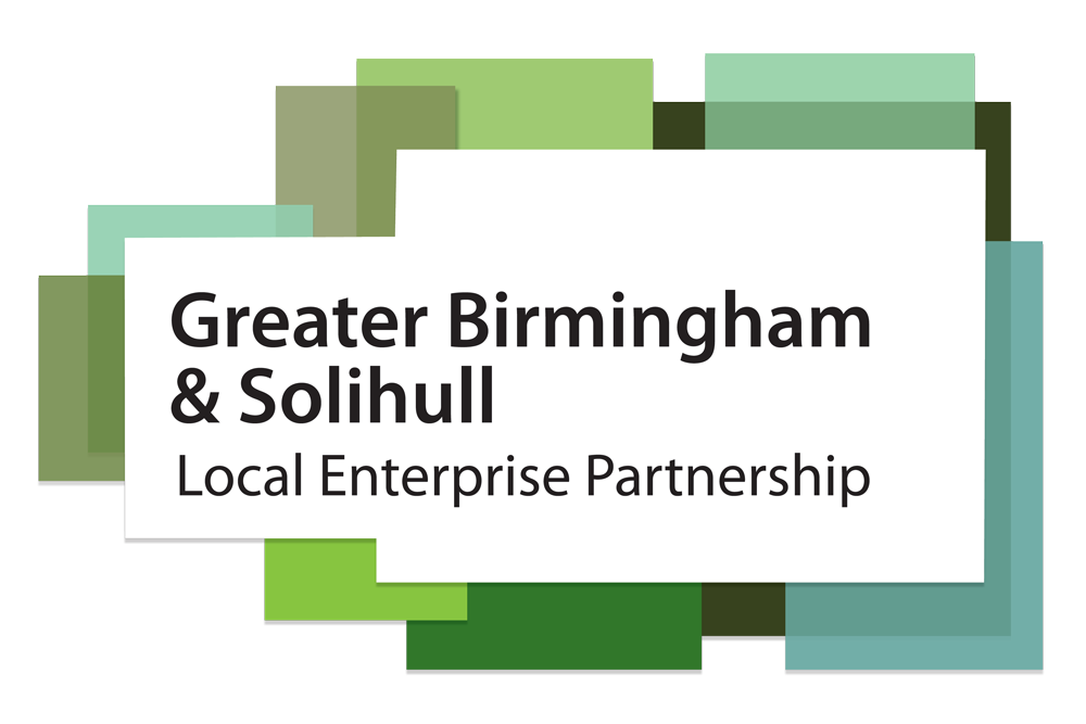 GBS Local Enterprise Partnership