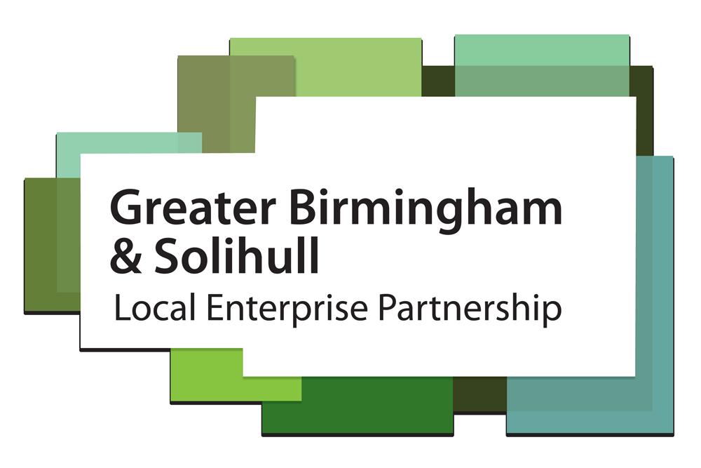 GBS Local Enterprise Partnership